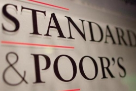 UK retains AAA credit rating with Standard  Poor's