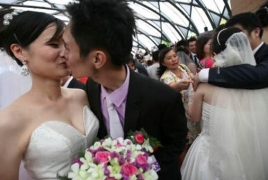 """UK to mislay """"husband"""", """"wife"""" from central documents"""