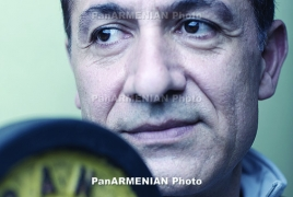 Prosperous Armenia responds to Yuri Vardanyan's accusations