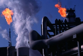Faltering mercantile expansion to undercut tellurian oil demand, IEA says