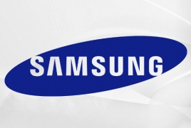 Samsung predicts 80% distinction leap