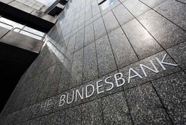 Bundesbank conduct urges Greece to 'stand by a word'