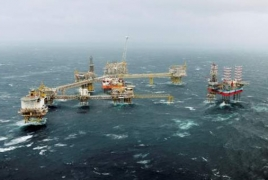 Oil, gas prolongation in Norway to be close down