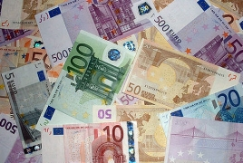 Poland says it doesn't intend to adopt a euro in 2015