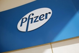 Pfizer recalls 1 mln birth control pills over mix-up