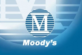"S. African financial apportion says Moody's ""schizophrenic"""