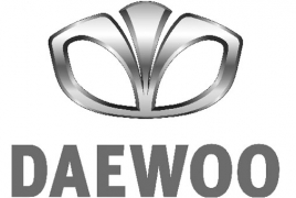 Daewoo strikes $1.94bn understanding with African company
