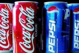 Coke, Pepsi change recipes due to cancer scare
