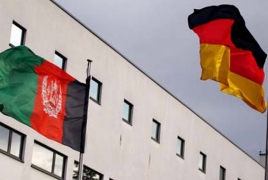 Majority of Germans support early Afghanistan withdrawal