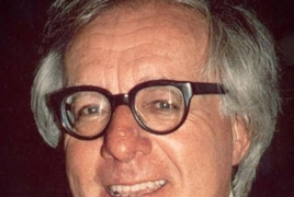 Ray Bradbury's grandson: universe mislaid one of a best writers