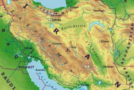 Experts say Azerbaijan won't be springboard for attacking Iran