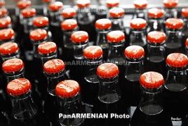 Coca-Cola boost strech $8.6 billion in 2011