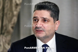 Armenia's new energy section to accommodate int'l confidence standards – PM